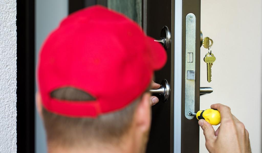 Professional Emergency Locksmith