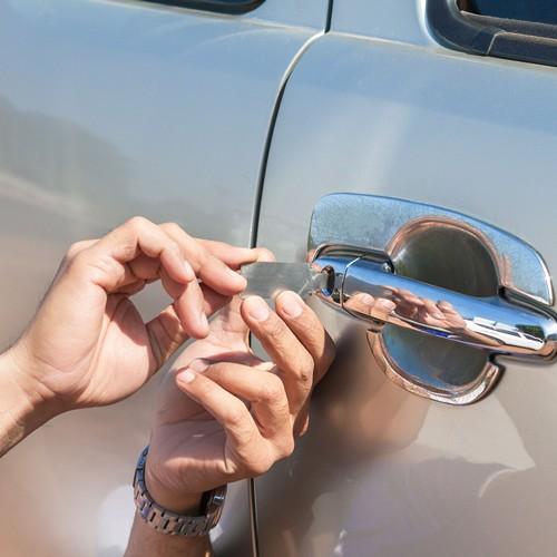 car key services keyboss
