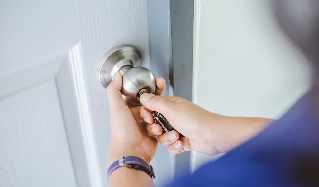 chack-door-locksmith.