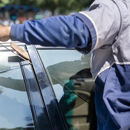 fix locksmith car las vegas