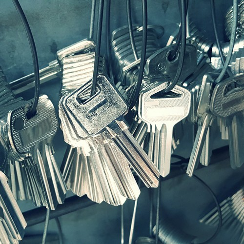 car key keyboss locksmith